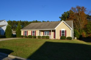 Houses We Buy In Greensboro,NC