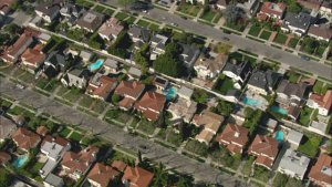 We Buy Orange County Houses