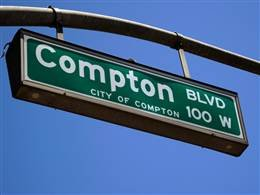 Sell my home fast Compton. We serve all areas of the city of Compton.
