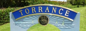Out of all of the competition, we are the top cash buyer in Torrance.