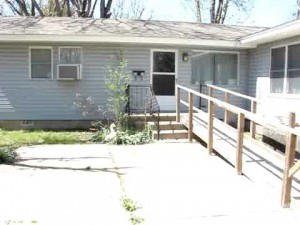 Home-Sold-in-St-Louis-for-Cash