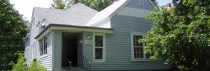 Houses-Avoiding-Foreclosure-in-St-Louis