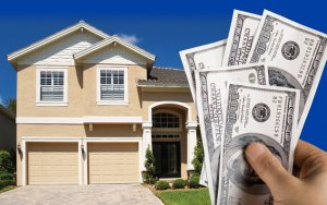 cash homebuyers in Missouri