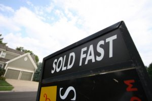 how-to-sell-your-property-quickly-in-st-louis