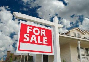 investors-buying-houses-in-st-louis-missouri