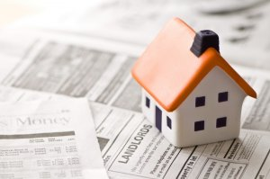 how-to-sell-real-estate-fast-in-st-louis