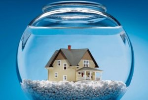 sell your home in Florissant