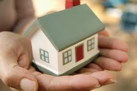 St. Louis area homebuyers