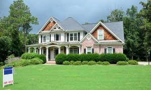 St. Louis home for sale