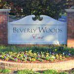 Sell Your House Fast In Beverly Woods NC