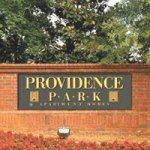 Sell Your House Fast In Providence Park NC