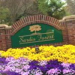Sell Your House Fast In Sardis Forest NC