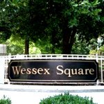 Sell Your House Fast In Wessex Square NC