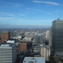Sell Your House Fast In Winston Salem NC- Downtown