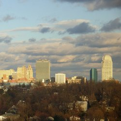 Sell Your House Fast In Winston Salem NC- Washington Park