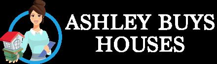 Ashley Buys Houses logo