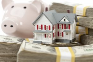 What are Closing Costs in Newington CT