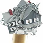 Pre-Foreclosure in Hamden CT