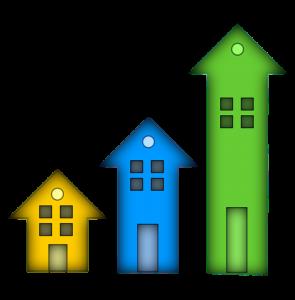 Buy Homes Fast