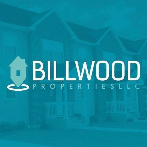 Billwood Properties, LLC logo