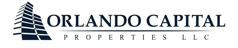 Orlando Capital Properties, LLC. logo