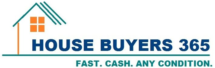 House Buyers 365  logo