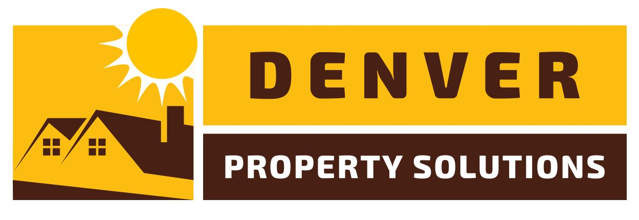 Denver Property Solutions logo