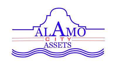Alamo City Assets, LLC logo