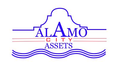 Alamo City Assets, LLC logo