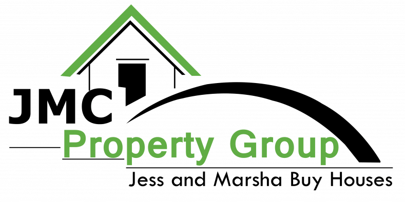 JMC Property Group  logo