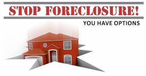Avoid Foreclosure Dallas Fort Worth