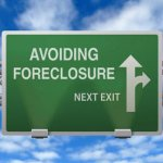 Sell My Dallas House in Foreclosure