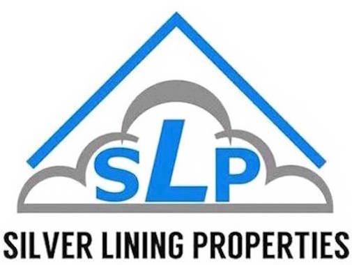 Sell My House Louisville logo