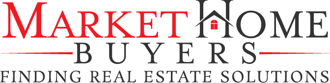 Market Home Buyer logo