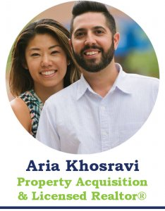 Aria from 5280 Homebuyers - Property Acquisition