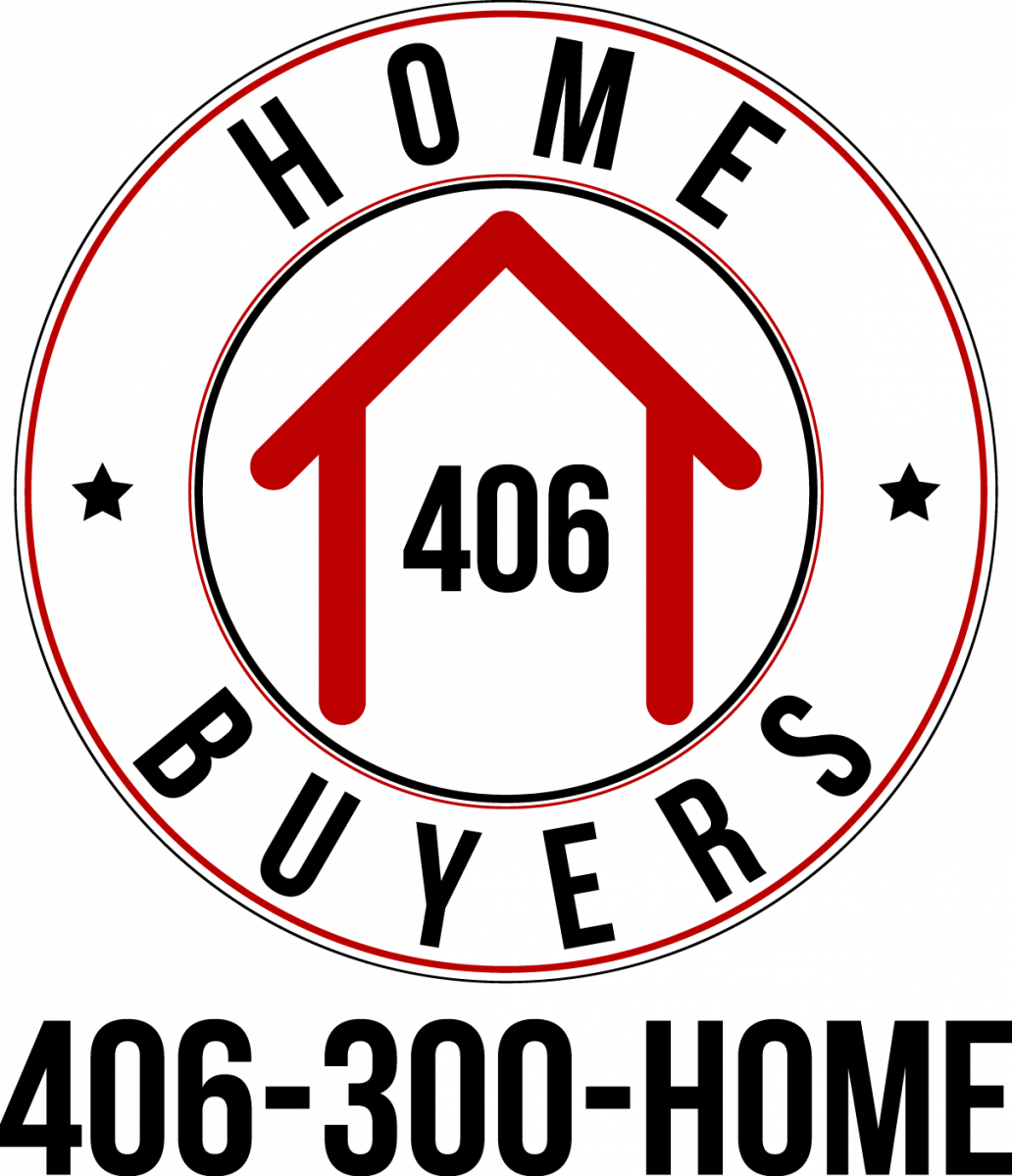 Smart Home Seller Solutions logo