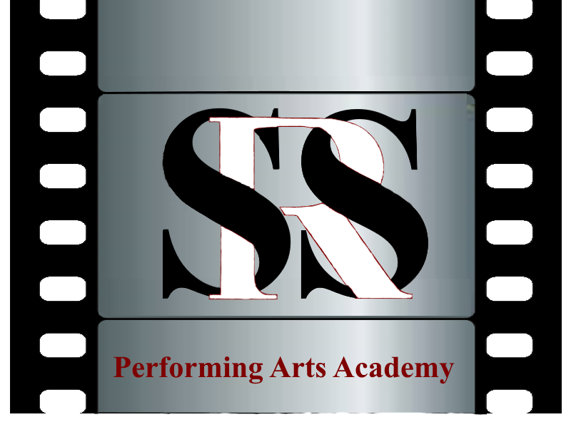 Utah Acting Classes logo