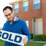 fast home buyers