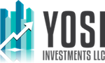 YOSI INVESTMENTS LLC logo