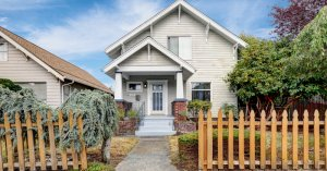 Sell My Tacoma House Fast