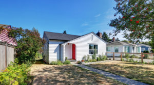 We Buy Houses in Tacoma Fast
