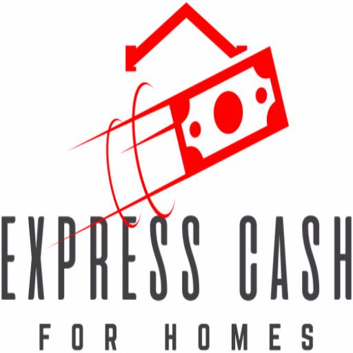 Express Cash for Homes, LLC  logo
