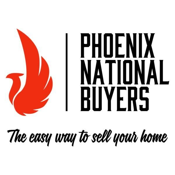 Phoenix National Buyers logo
