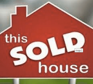 Cash House Buyers in Overland Park
