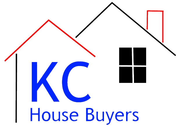 KC House Buyers  logo