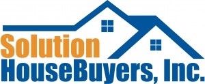 Solution House Buyers, Inc.