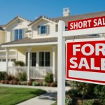 how to sell a home