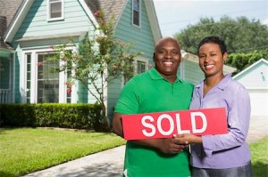 Sell my house fast Raleigh NC