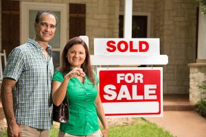 Sell my house fast Apex NC