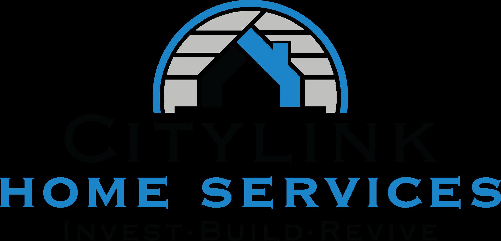 Seller Financed Homes Logo